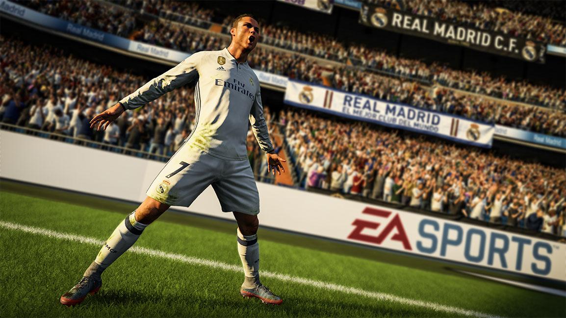 FIFA 19 Multi Xbox 360 RGH GD