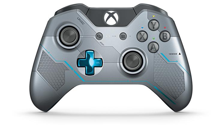 Xbox One Accessories | Xbox