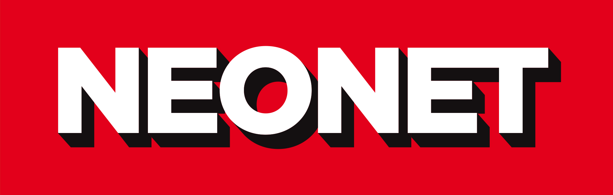NeoNet logo