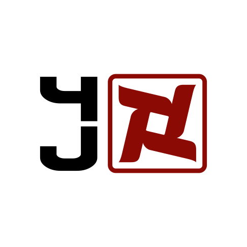 Minecraft Marketplace | 4J STUDIOS
