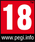 PEGI 18
