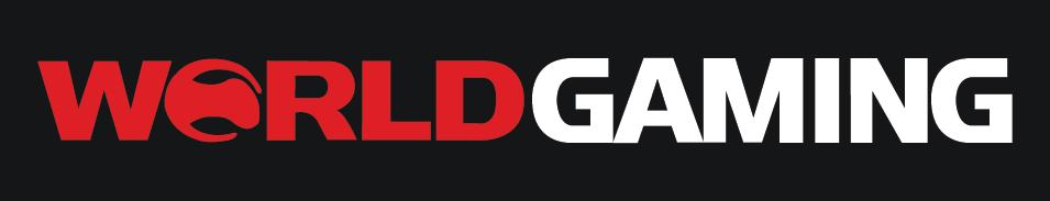 worldgaming logo