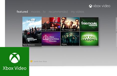 Xbox 360s - 320GB