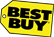 Comprar en Best Buy