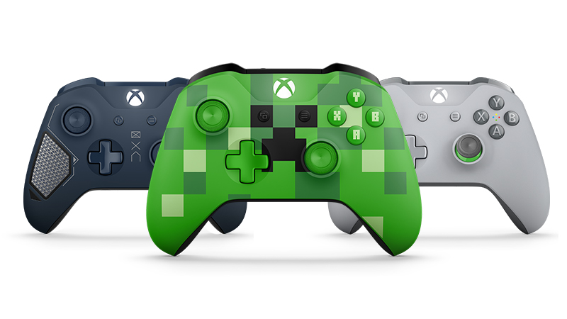 Profitez des soldes Xbox