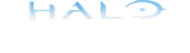 Halo Infinite logo