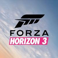 Forza Horizon 3 for Xbox One and Windows 10 | Xbox