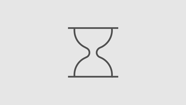 Symbol einer Sanduhr