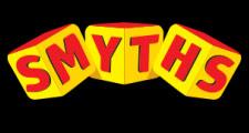 Smyths logo