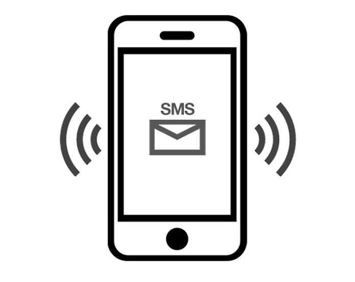 Wpisz swój numer Orange oraz przepisz kod PIN z SMS w celu potwierdzenia numeru abonenckiego