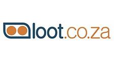 Loot logo