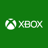 new free games on xbox one