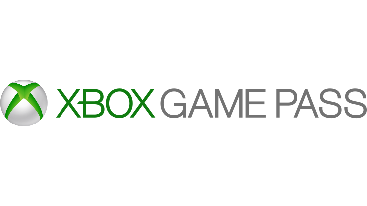 Xbox Game Pass -logo