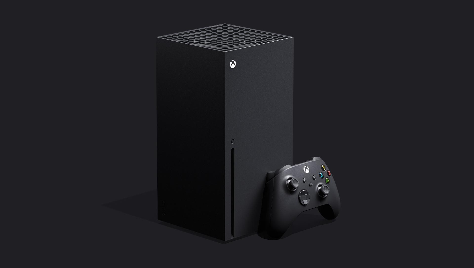 قیمت پلی استیشن 5 و Xbox Series X