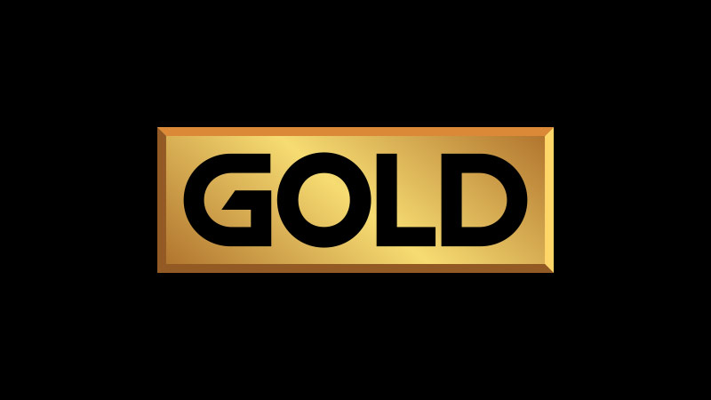logo de deals with gold logo