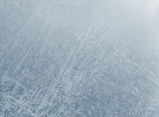 Icy textured background