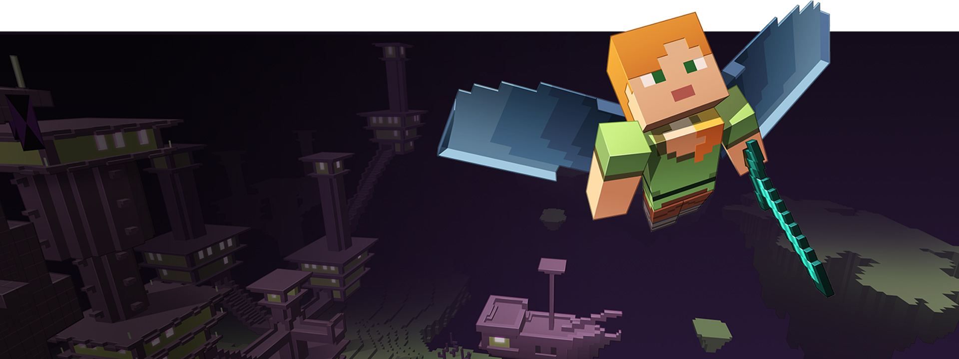 Minecraft Realms ve službě Xbox Live