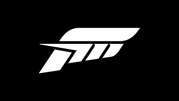 Logotipo de Forza