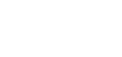 Logotipo do forza horizon 4