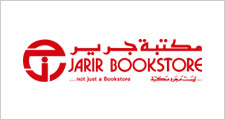 Jarir Logo
