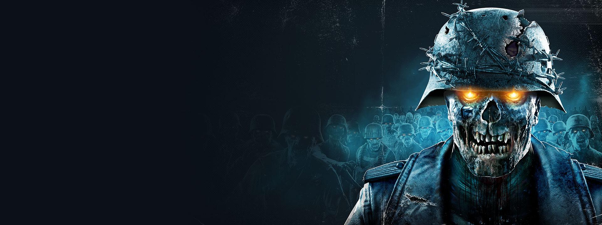 Xxneoxx wolf gaming