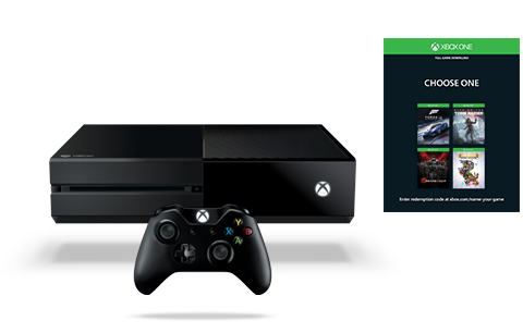 Xbox One Kinect... Xbox One Kinect Png