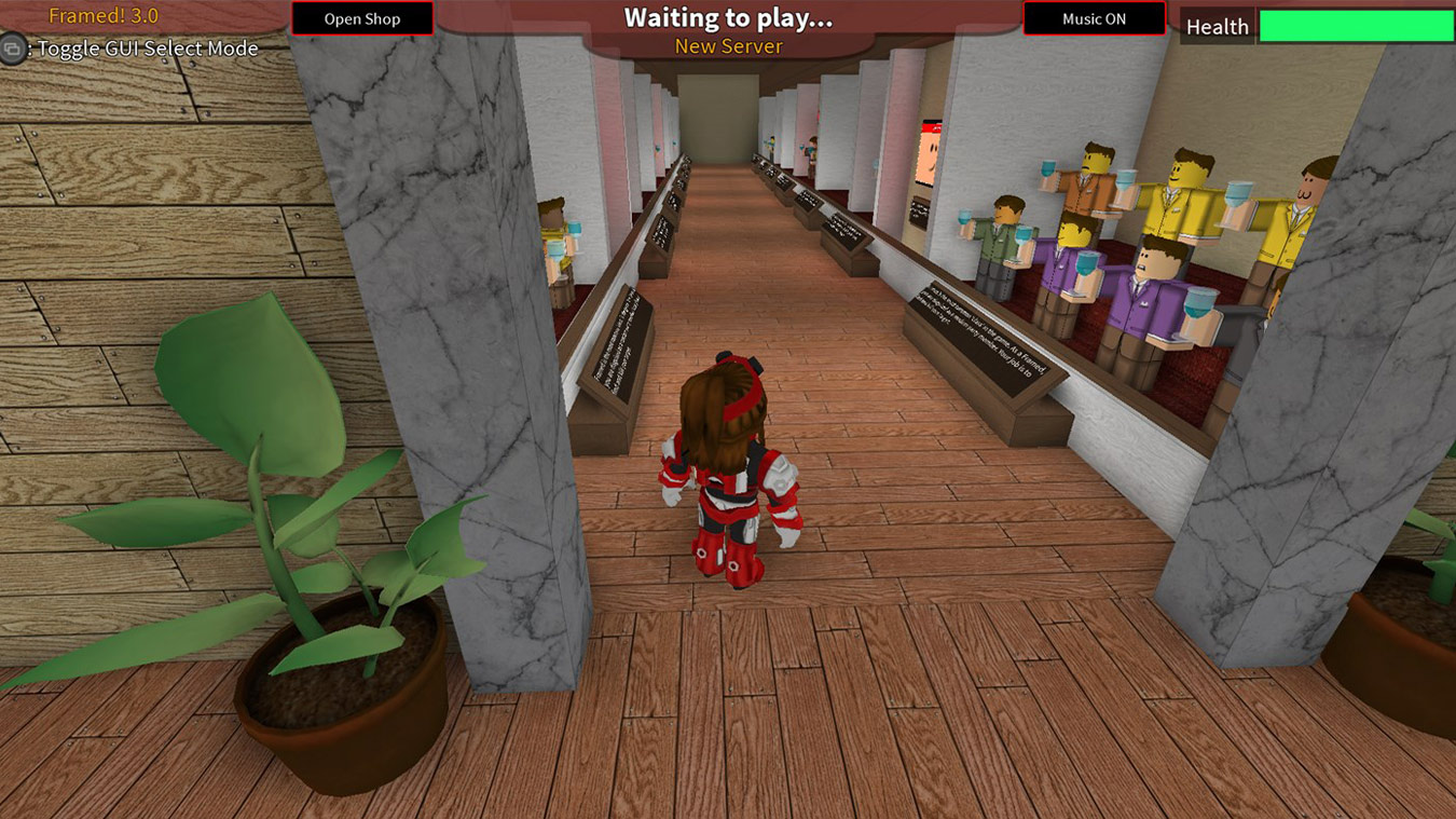 Roblox Songs Wolves Games That Give Free Robux No Password Roblox For Xbox One Xbox