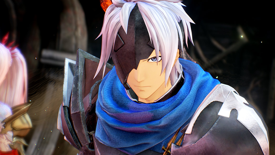 Tales of Arise for Xbox One | Xbox