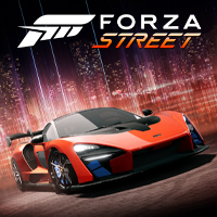 Forza Street Launching May 5 | Xbox