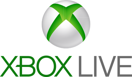 Get the most fr... Xbox One Kinect Png