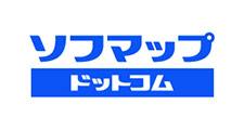 ソフマップ.com logo