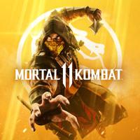 Mortal Kombat 11 For Xbox One Xbox