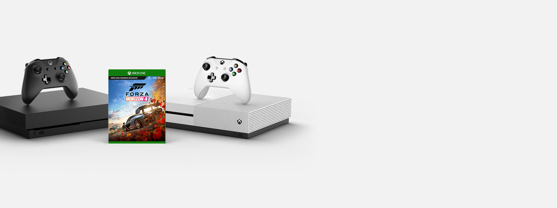 Xbox Official Site