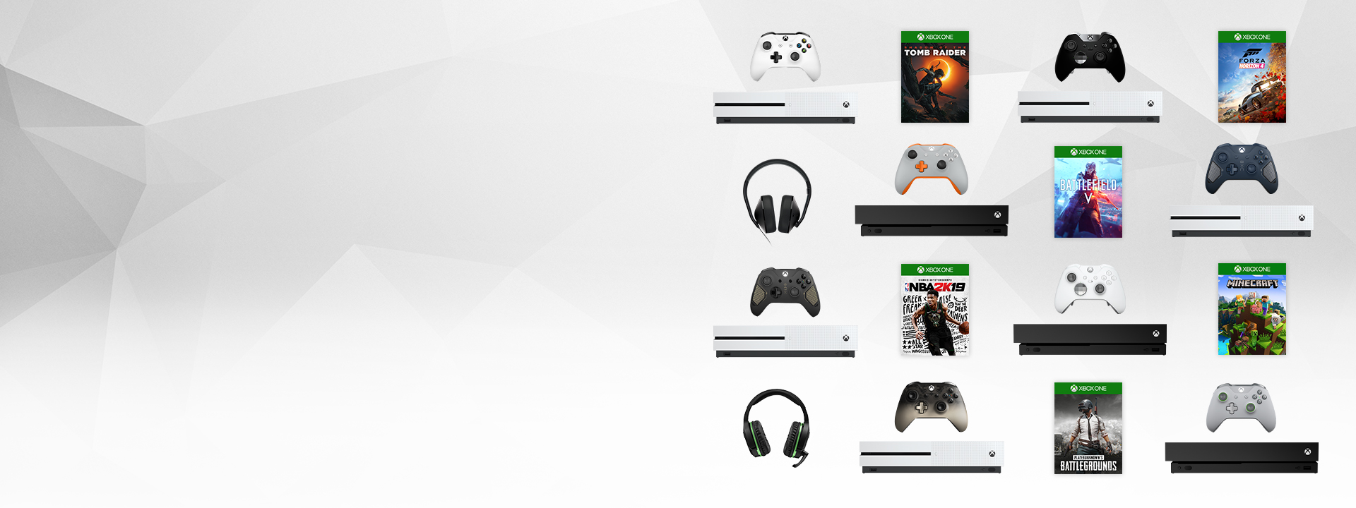 Deals | This Week's Xbox Deals