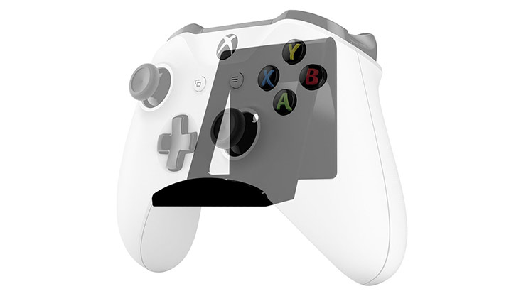 xbox one controller win7