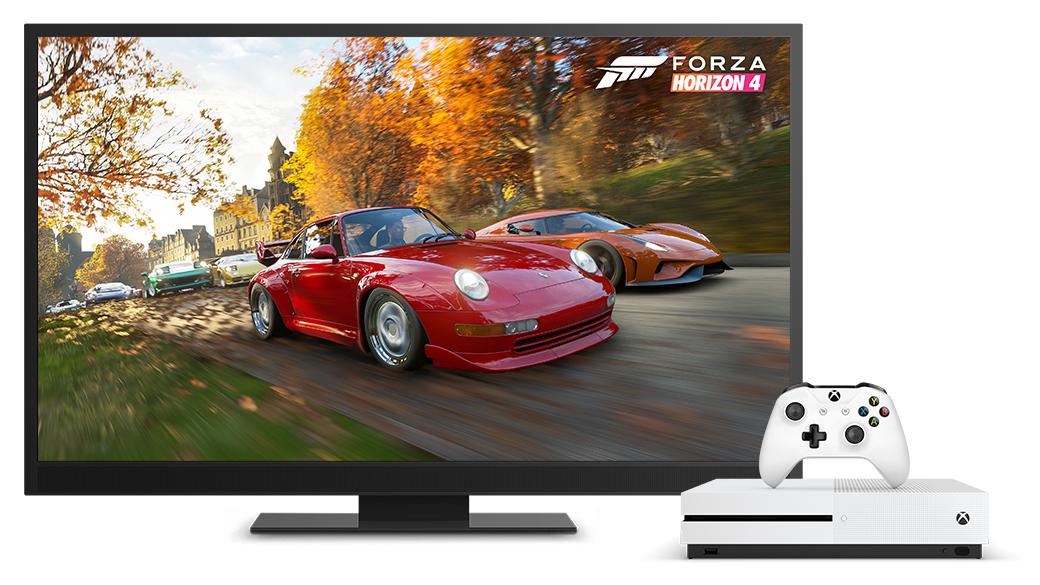 Xbox one hintergrund andern app