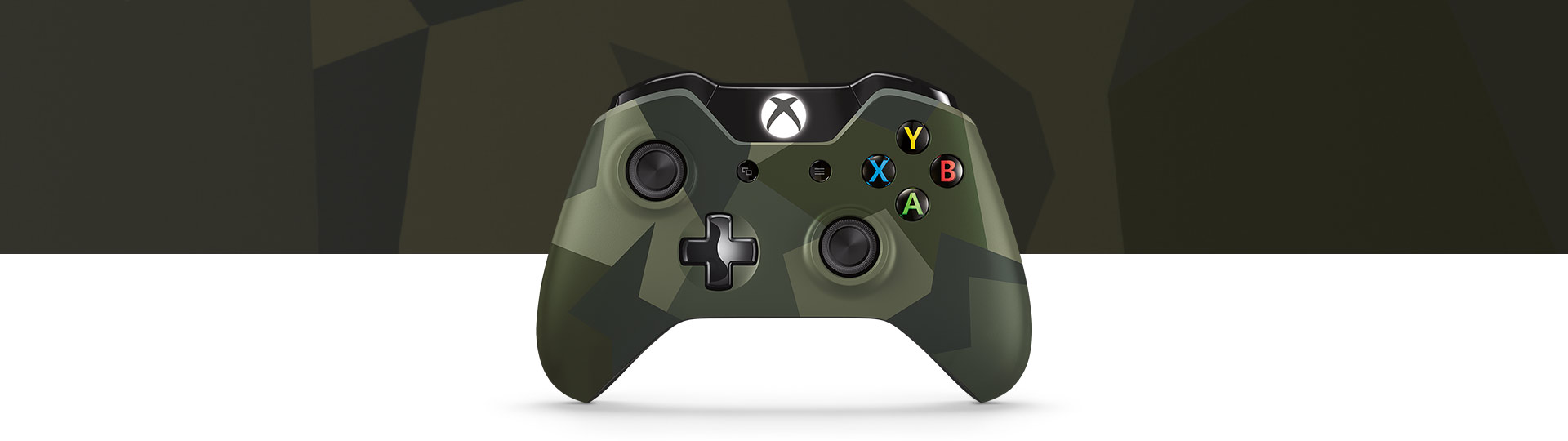 Xbox Controller Diagram In Color - wiring data