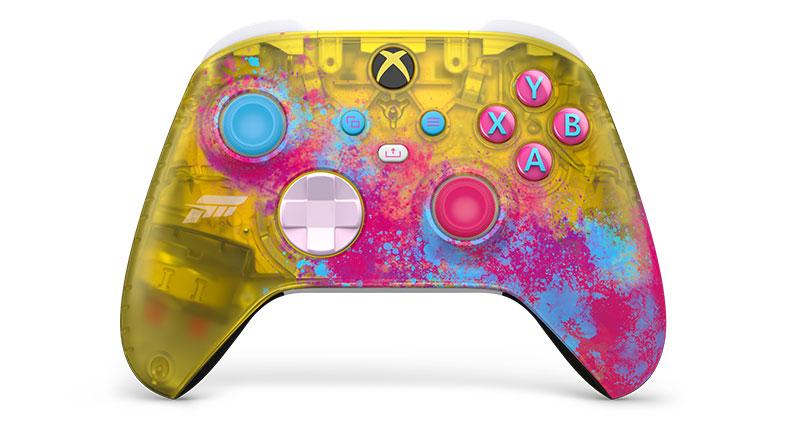 Xbox Accessories & Controllers | Xbox