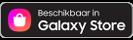 Samsung galaxy-pictogram