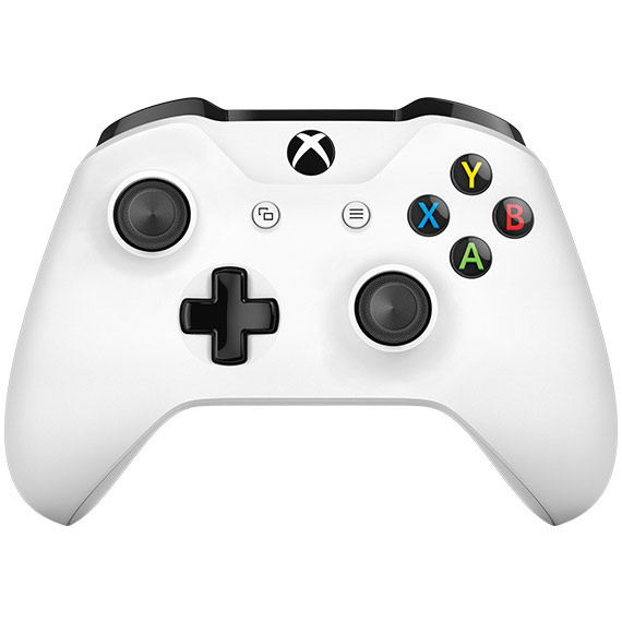 Xbox Wireless Controller
