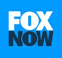 fox now logo