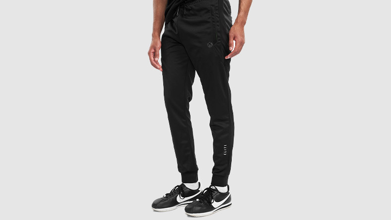 Pantalon de jogging Elite Xbox
