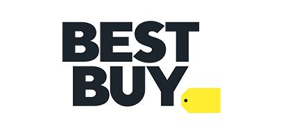 Best Buy.com logo
