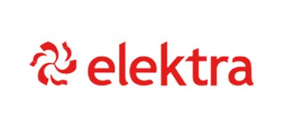 Elektra.com logo