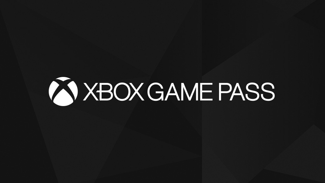 Xbox Game Pass   Xbox