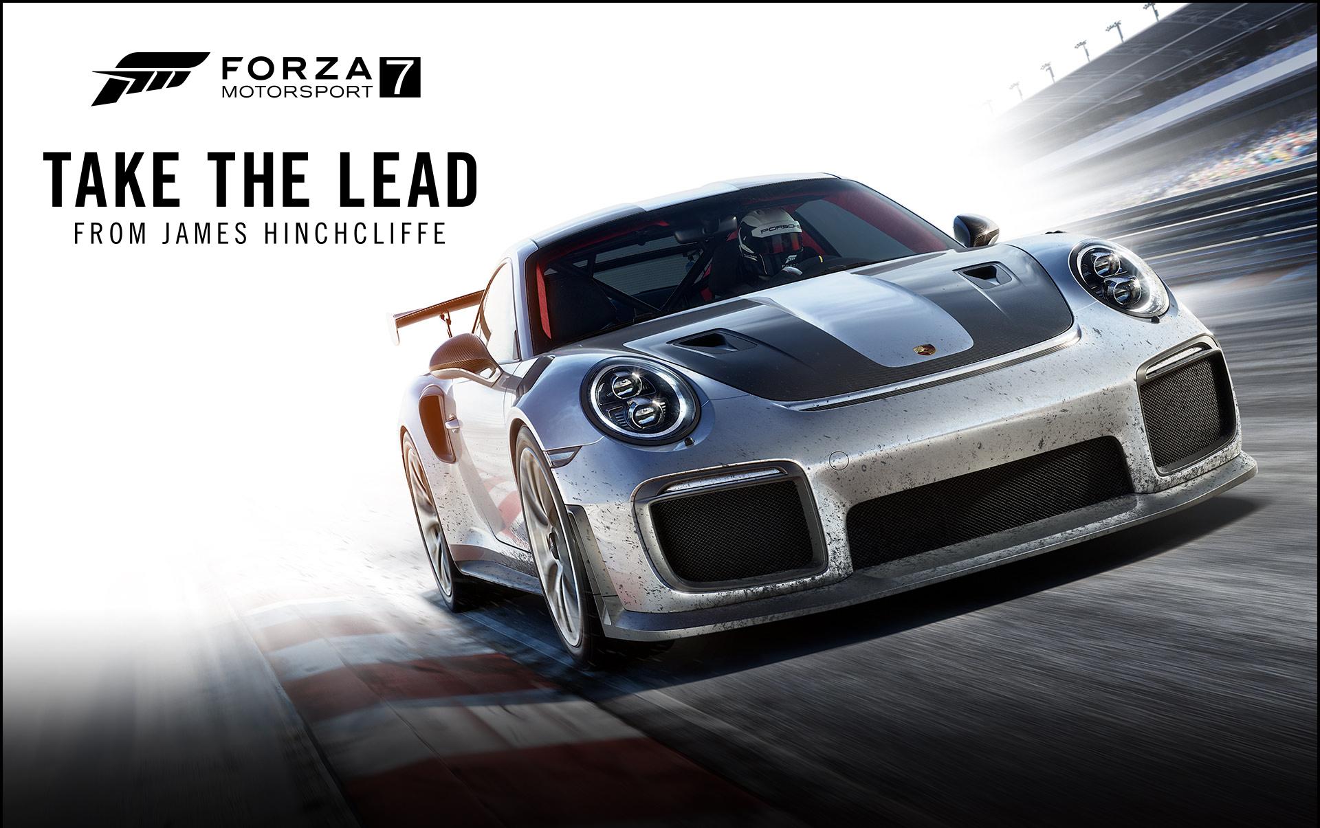 39010b6d-a79b-43e2-8da6-482e115789c2.jpg?n=Hero Remarkable Porsche 911 Gt2 Xbox 360 Cars Trend
