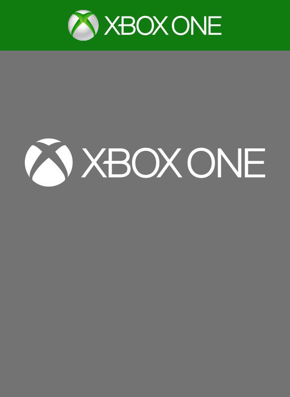 Free Xbox One Games | Xbox
