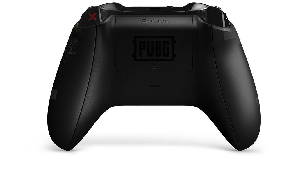 Xbox Wireless Controller Playerunknowns Battlegrounds