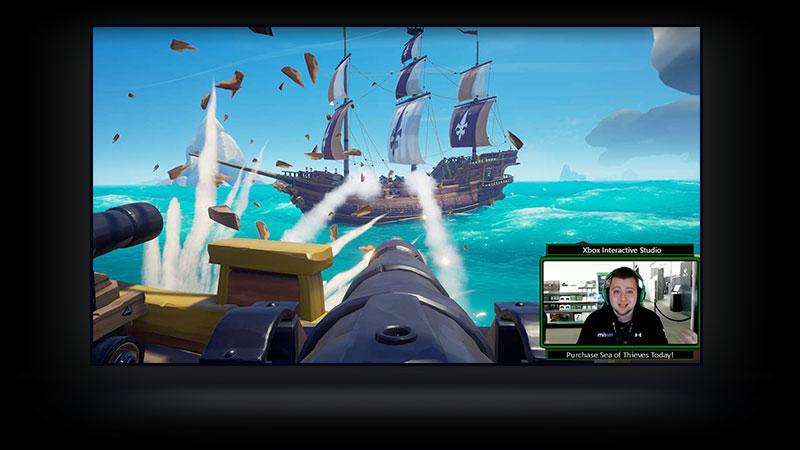 λήψη των τελευταίων δεδομένων συμπαικτών Halo πολλά ψάρια που χρονολογούνται