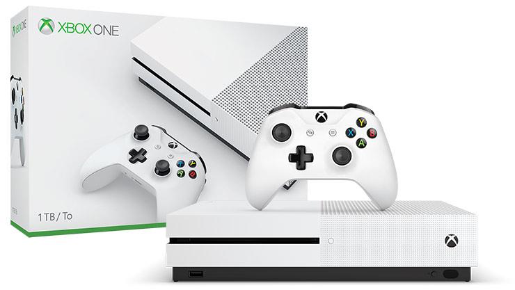 Xbox Consoles Xbox